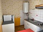 Photo 2 - Appartement  T1 bis VANNES