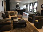 Plerneuf, Grande maison rénovée à vendre