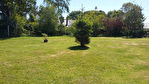 Plouha, belle propriété de 250 m²  avec gîtes, sur  terrain de 3533 m², à vendre