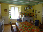 Région Guerlédan - Maison 2 chambres avec jardin non attenant