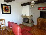 Région Plounévez Quintin - Maison 5 chambres sur parcelle de 700 m²