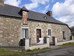 TREVEREC - Maison en pierre à rénover