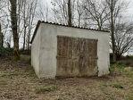 LE FAOUET - Maison en pierre à vendre