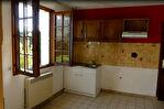 PLOUEZEC- Jolie maison traditionnelle à vendre