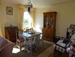 Région Rostrenen - Maison néo-bretonne 4 chambres sur parcelle de 1144 m²