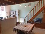 PLOUEZEC BREHEC- Joli appartement lumineux de 62m² au sol
