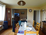 Région Guerlédan - Maison traditionnelle 3 chambres sur parcelle de 2000 m² environ