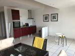 Plérin St Laurent, appartement T2 à vendre, vue mer