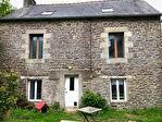 LANLOUP- Maison en pierre à vendre