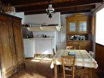 Région Plouguernével - maison en pierre 2 chambres