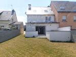 Ploufragan, maison de ville de 160 m² rénovée en totalité, à vendre