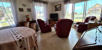 BINIC, sur le plat, appartement T3 à louer en meublé