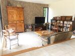 Exclusivité, Plouézec, maison d'architecte de 160 m² à vendre