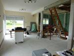 Région Gouarec - Maison en construction, 4 chambres, sur parcelle de 1376 m²