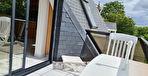 ST-BRIEUC, maison d'architecte à vendre