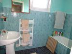 Région Rostrenen - maison néo-bretonne 4 chambres sur parcelle de 665 m²