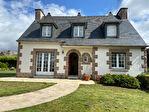 LANVOLLON , maison néo-bretonne a vendre