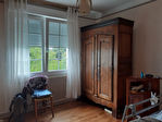 Lanvollon, Pavillon de 80 m2 , à vendre