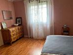 ST-BRIEUC, la ville Héllio, maison à vendre