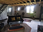 Plouézec, maison avec vue mer sur 2990 m² de terrain à vendre