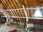 Région Gouarec - Maison traditionnelle à rafraîchir sur parcelle de 810 m²