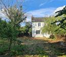 Région Guerlédan - Maison traditionnelle 2 chambres sur parcelle de 1165 m²