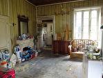 Région Rostrenen - maison de ville 3 chambres sur parcelle de 324 m²