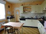 Région Corlay - maison néo-bretonne 3 chambres sur parcelle de 789 m²