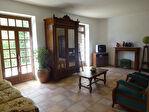 Région Gouarec - Maison de bourg en pierre sur parcelle de 1380 m²