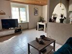 Maison Plelo 10 pièces 200 m2, à vendre