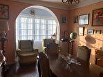 PLERIN, maison à 1km du centre-ville à vendre