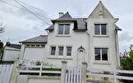 ST-BRIEUC, Quartier Cesson, maison à vendre