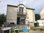 Binic, Exclusivité, Maison récente idéalement située, à vendre