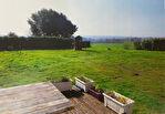 Plouha, maison plain pied 4 pièces 70 m2, à vendre