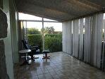 Pordic, à 1 km du centre, maison tradiditonnelle à vendre, 4 chambres, sous-sol