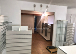 DAMGAN, local commercial 60 m²
