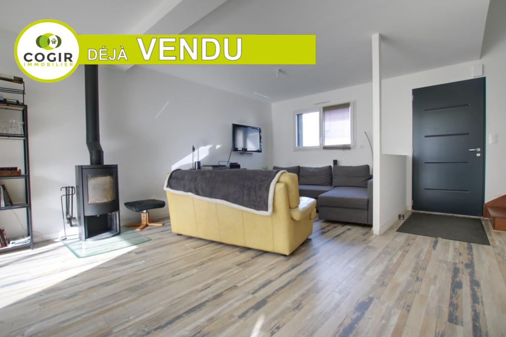 Maison Melesse 4 pièce(s) 93 m2