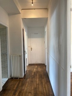 Appartement Rennes 3 pièce(s) 70.82 m2