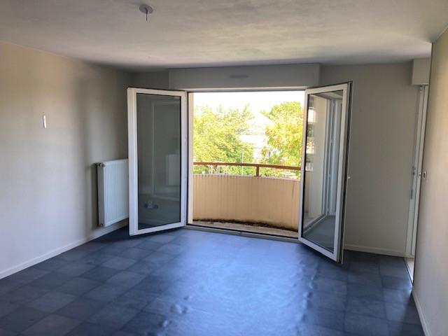 Appartement Rennes 3 pièce(s) 62.74 m2