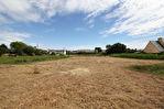 Terrain proche du Bourg de PENMARC'H de 1 226 m²