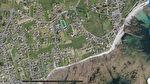 Loctudy Terrain de 1711m²  à 500 de la plage de Poulluen.