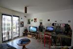 Appartement  2 pièce(s) 40.31 m²