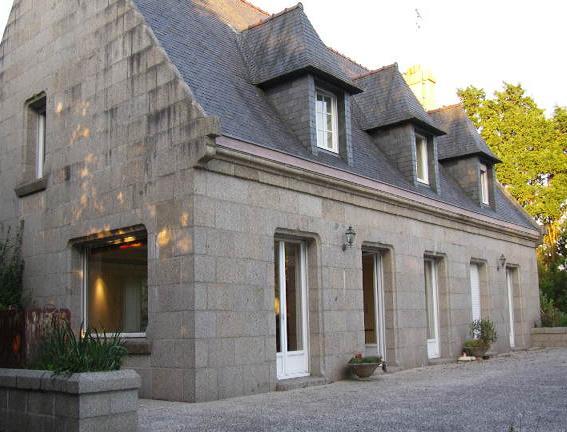 Maison Saint Renan 7 pièces