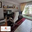 TEXT_PHOTO 1 - Maison Saint Julien De Concelles 5 pièce(s) 140 m2