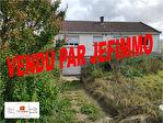TEXT_PHOTO 0 - Maison Mauves Sur Loire 5 pièce(s)  130.03 m2