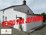 TEXT_PHOTO 0 - Maison Oudon 4 pièce(s) 72 m2