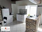 TEXT_PHOTO 1 - Maison Oudon 4 pièce(s) 72 m2