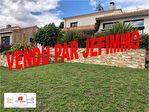 TEXT_PHOTO 0 - Maison Oudon 5 pièce(s) 127.97 m2