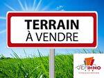 TEXT_PHOTO 0 - Terrain Le Cellier 600m2