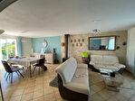 TEXT_PHOTO 1 - Maison Haute Goulaine 5 pièce(s) 94.45 m2